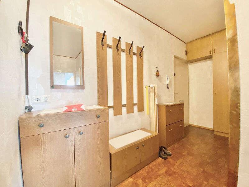 Wohnung in St. Andrä im Lavanttal - Bild 2