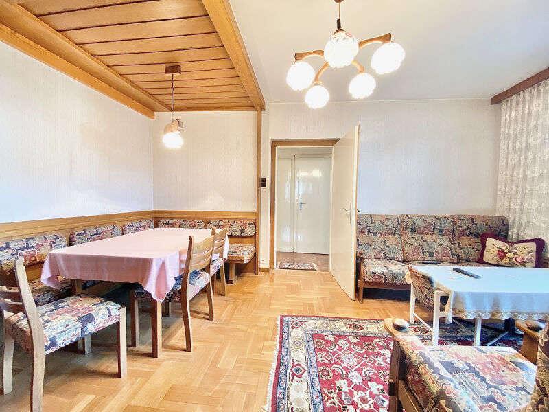 Wohnung in St. Andrä im Lavanttal - Bild 5