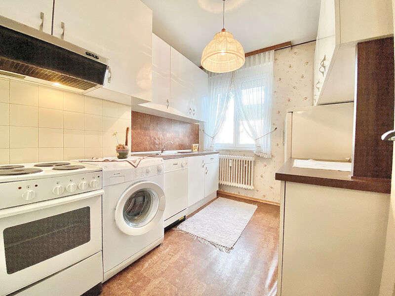 Wohnung in St. Andrä im Lavanttal - Bild 7