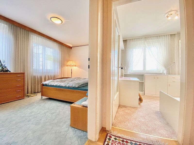 Wohnung in St. Andrä im Lavanttal - Bild 8