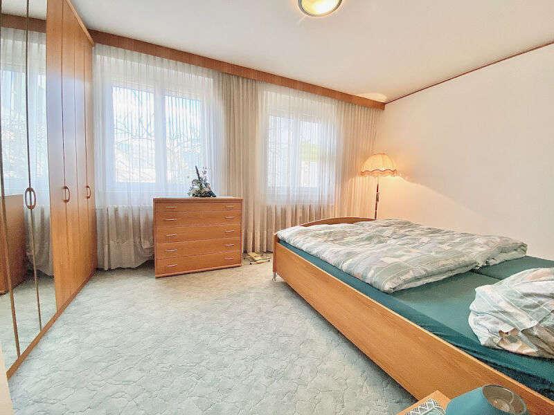 Wohnung in St. Andrä im Lavanttal - Bild 9