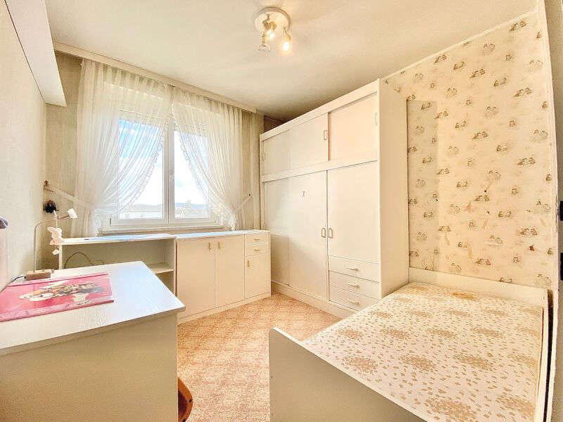 Wohnung in St. Andrä im Lavanttal - Bild 10