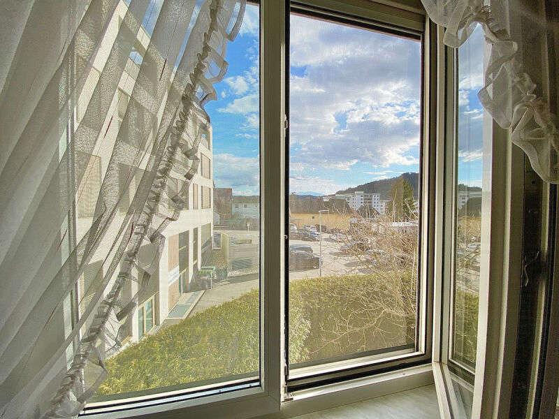 Wohnung in St. Andrä im Lavanttal - Bild 11