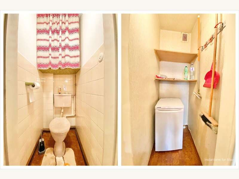 Wohnung in St. Andrä im Lavanttal - Bild 14