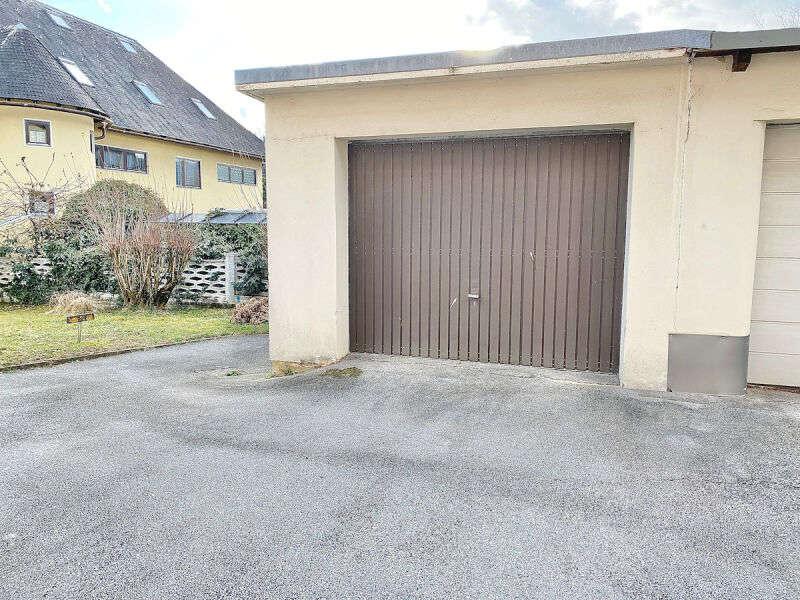 Wohnung in St. Andrä im Lavanttal - Bild 17
