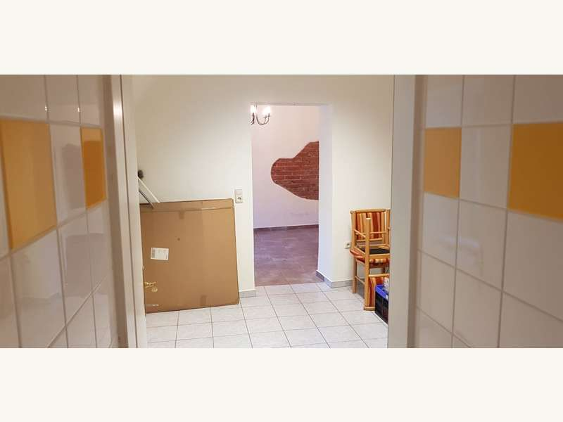 Gewerbeobjekt in Wilhelmsburg - Bild 17