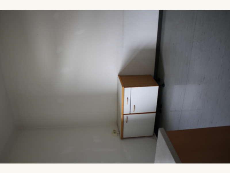 Wohnung in St. Aegyd am Neuwalde - Bild 4
