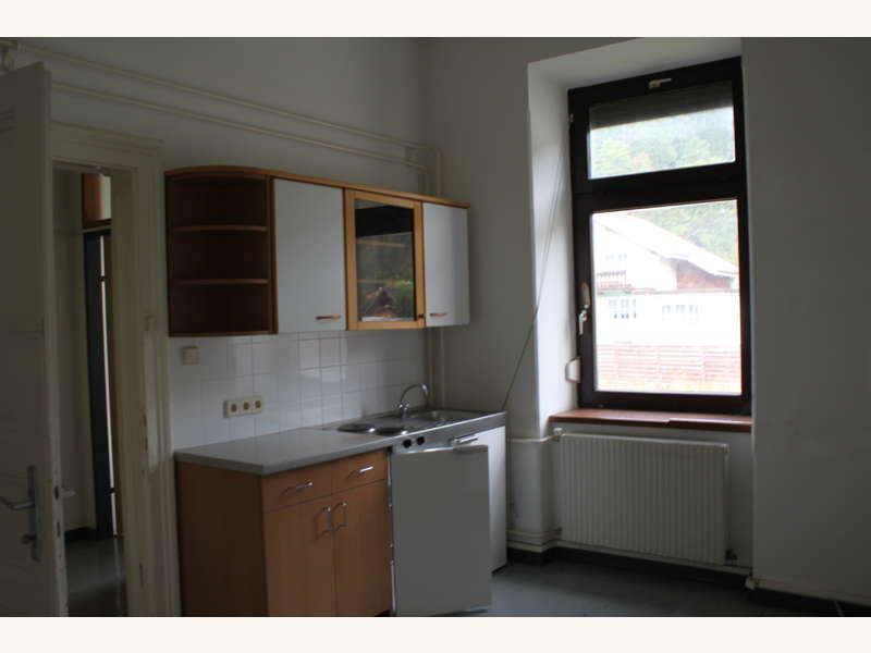 Wohnung in St. Aegyd am Neuwalde - Bild 9