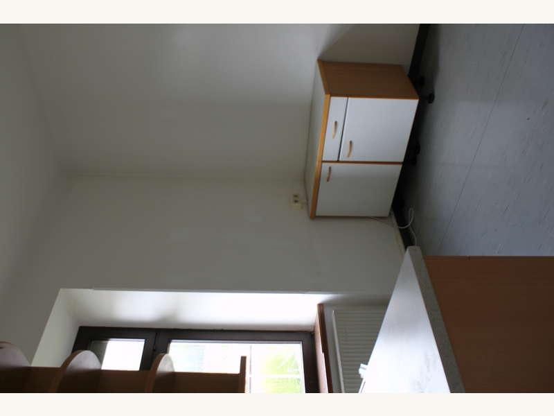Wohnung in St. Aegyd am Neuwalde - Bild 10