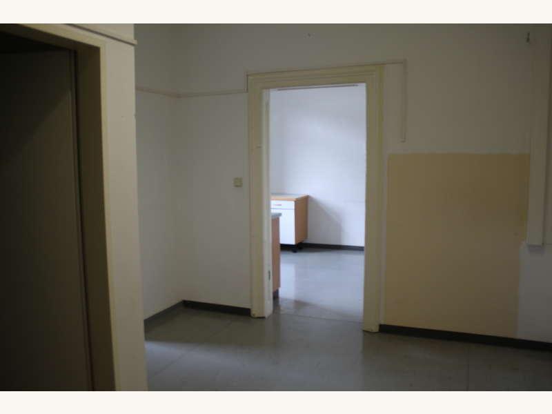 Wohnung in St. Aegyd am Neuwalde - Bild 12