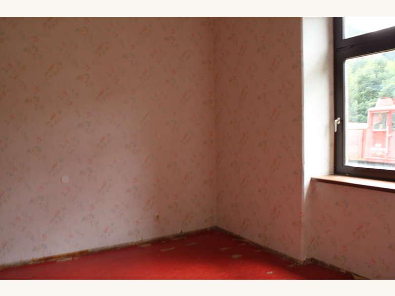 Wohnung in St. Aegyd am Neuwalde - Bild 13