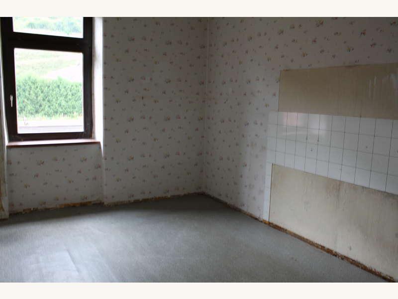 Wohnung in St. Aegyd am Neuwalde - Bild 14