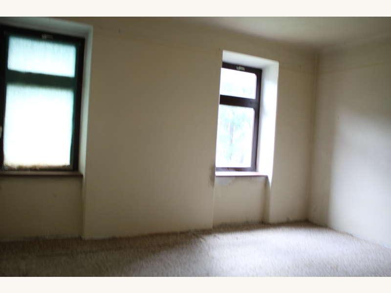 Wohnung in St. Aegyd am Neuwalde - Bild 15