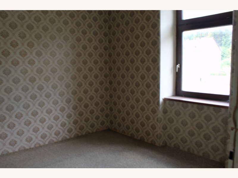 Wohnung in St. Aegyd am Neuwalde - Bild 17