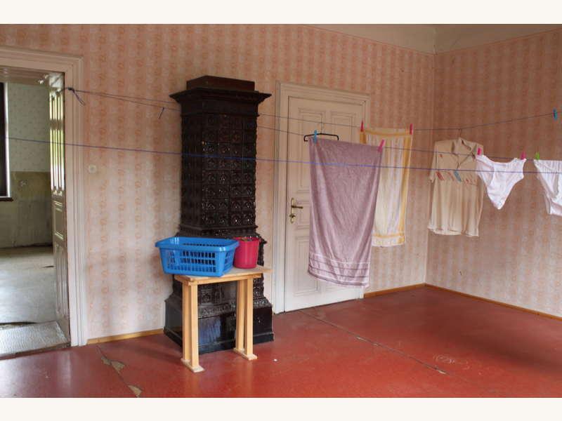 Wohnung in St. Aegyd am Neuwalde - Bild 18