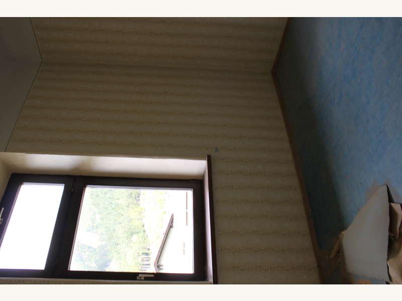 Wohnung in St. Aegyd am Neuwalde - Bild 19