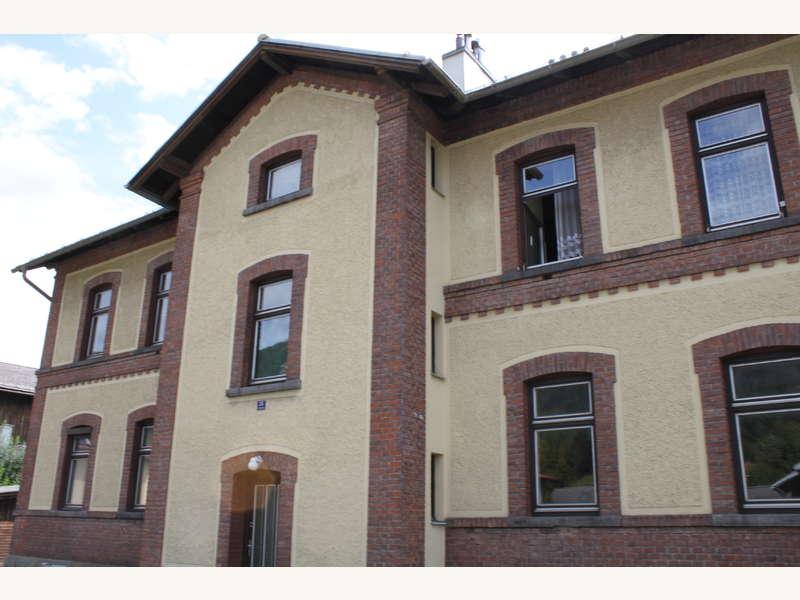 Wohnung in St. Aegyd am Neuwalde - Bild 20