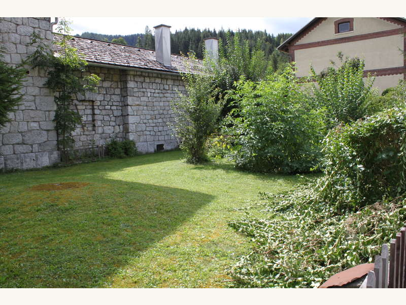 Wohnung in St. Aegyd am Neuwalde - Bild 23