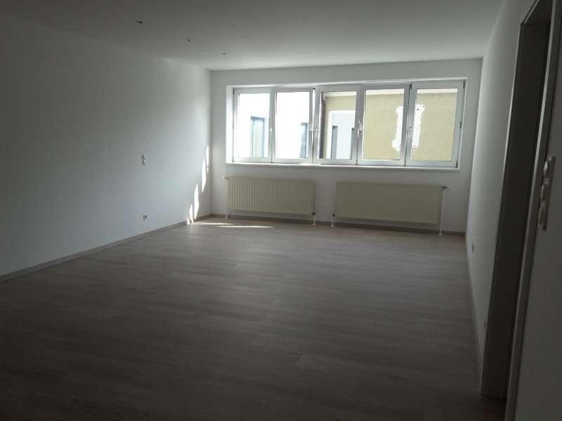 Wohnung in Ober-Grafendorf - Bild 2