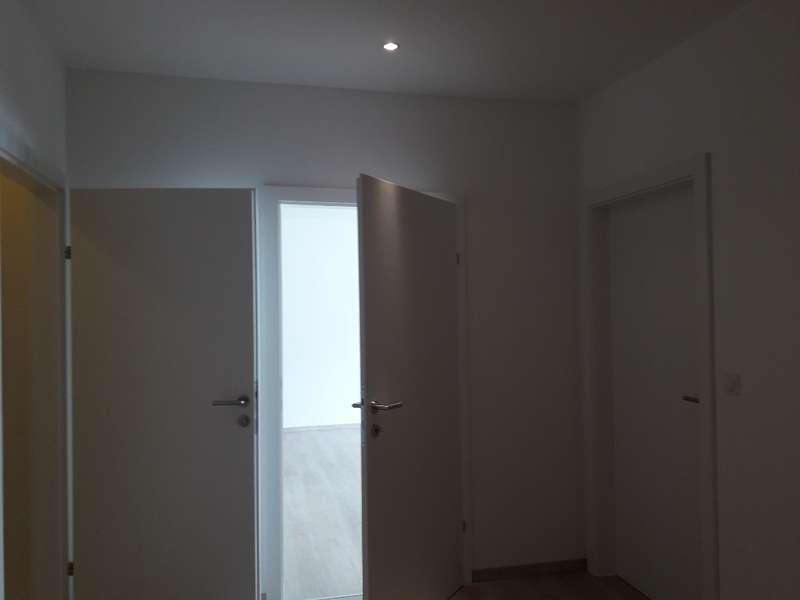 Wohnung in Ober-Grafendorf - Bild 4