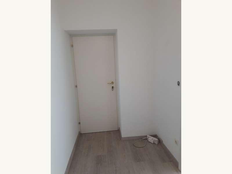 Wohnung in Ober-Grafendorf - Bild 8