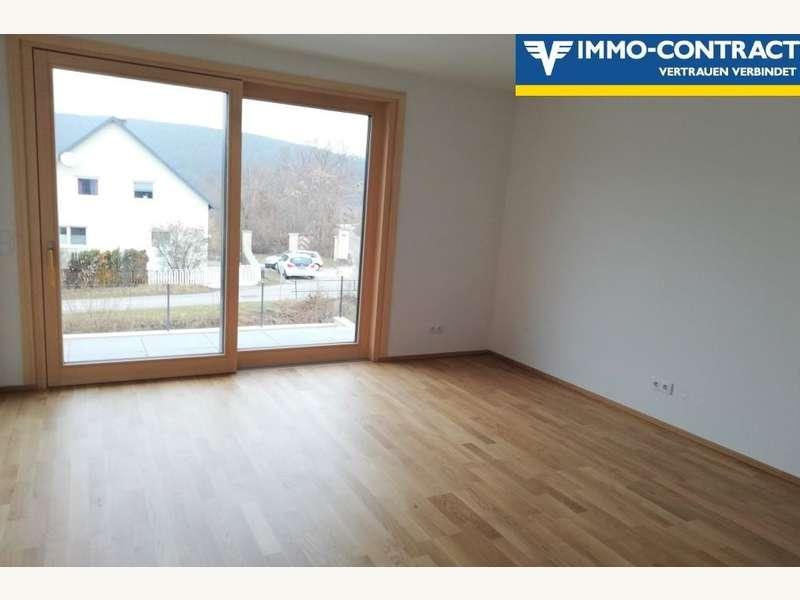 Einfamilienhaus in Wöllersdorf - Bild 4