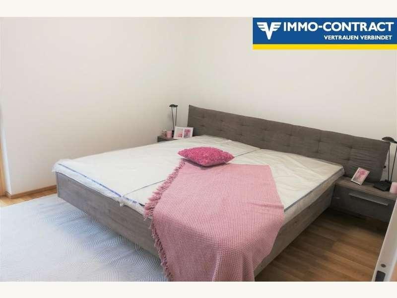 Doppelhaushälfte in Wöllersdorf - Bild 8