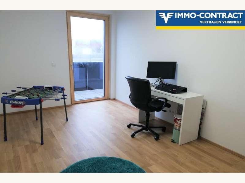 Doppelhaushälfte in Wöllersdorf - Bild 3