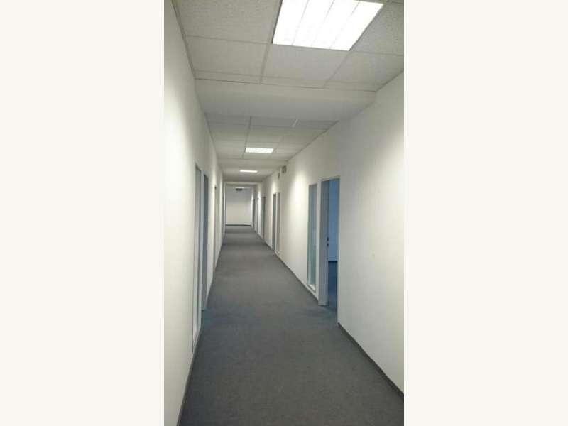 02 Korridor - Beispiel