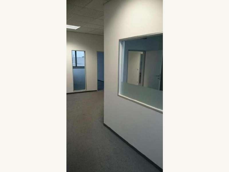 03 Korridor Beispiel