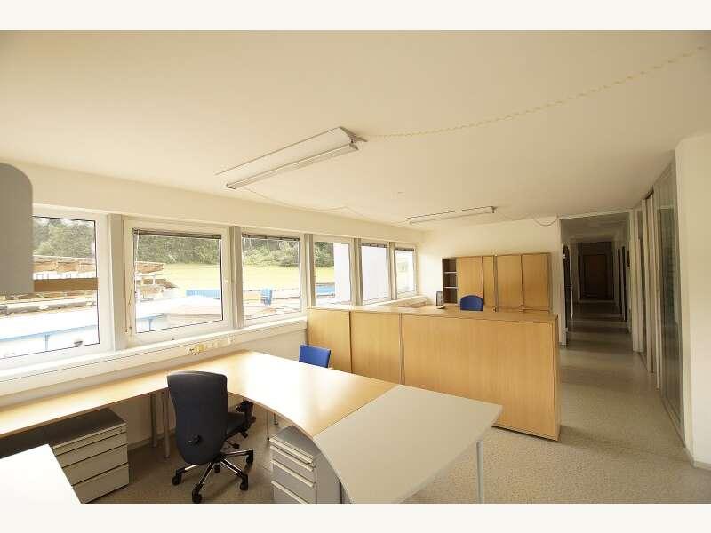 Büro in Lendorf - Bild 2