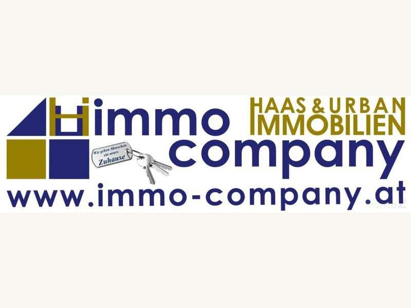 Logo_Immo_Company_www