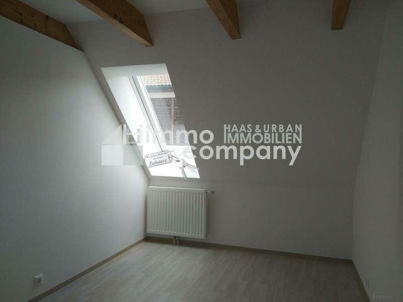 Mietwohnung in Bad Waltersdorf - Bild 6