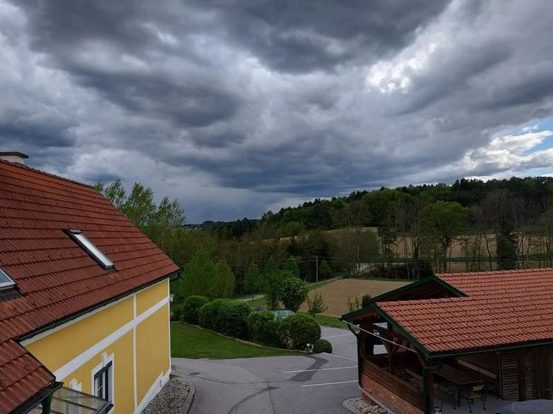 Mietwohnung in Bad Waltersdorf - Bild 10