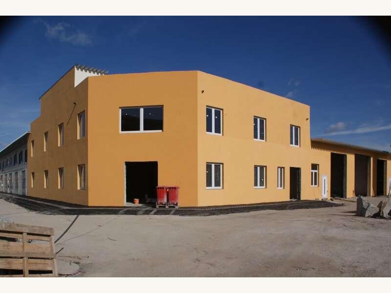 Büro in Sollenau - Bild 6