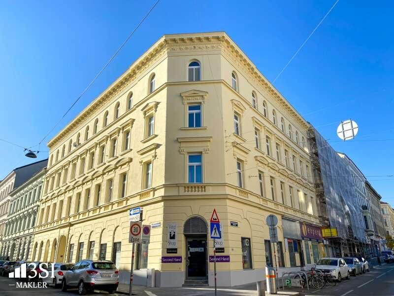 Lager in Wien - Bild 2