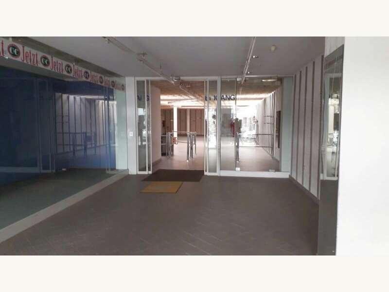 Geschäftslokal in Hollabrunn - Bild 2