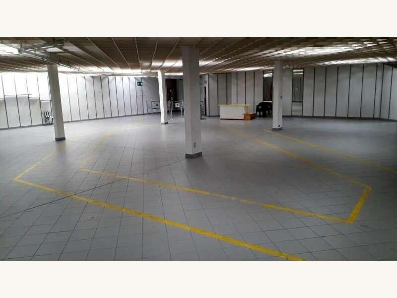 Geschäftslokal in Hollabrunn - Bild 6